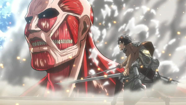 Attack-on-Titan-3DS-Dated-JP