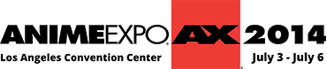 AX-2014_Logo