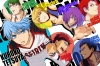 Escolares japoneses votan su Animefavorito