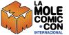 La Mole Comic (Mexico) Doseventos.