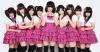 Grupo Idol combina canciones Pop y hacerSushi