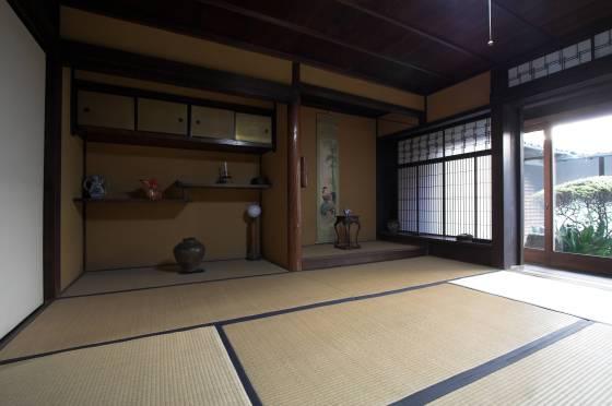 Takagike_Kashihara_JPN_001