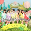 "4th Single de las chicas de i☆Ris' ""WONDERLAND"" PV"