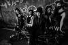 """Nueva unidad de Rock """"SRAM"""" de """"LinQ"""" nos revela su primervideo"""