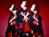 "BABYMETAL revela el Directo de ""Do Ki Do Ki Morning"""