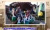 """Videos del Festival de """"Angler Fish"""" de Oarai con Girls undPanzer"""