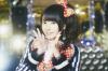 """Ayana Taketatsu revela su nuevo single """"ShumatsuCinderella"""""""