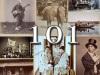 El antiguo Japón,101 escenas tomadas hace mas de unsiglo