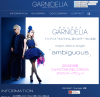 "GARNiDELiA realizara el segundo opening de ""Kill LaKill"""