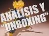 ANALISIS | Super Saiyan Trunks | Dragon Ball Z | (Figuarts ZERO)BANDAI