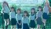 """La película """"Wake Up, Girls!"""" gana 10 millones de Yenes en 4días"""