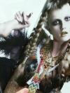 Fotos fashion inspiradas en JoJo's BizarreAdventure
