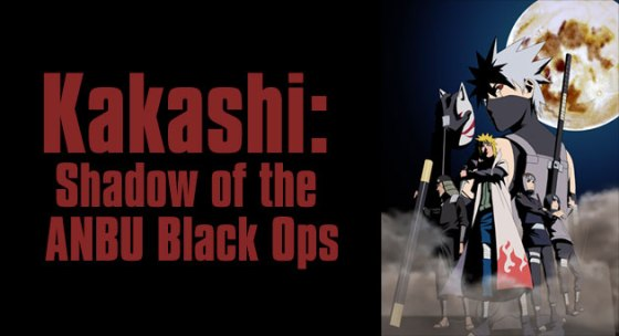 kakashi-shadow-of-the-anbu-black-ops1