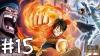 Ep.#15 Las puertas abiertas del infierno | One Piece: Pirate Warriors 2[ESPAÑOL]