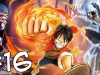 Ep.#16 Recuperar la tripulación | One Piece: Pirate Warriors 2[ESPAÑOL]