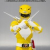 Kyouryuu Sentai Zyuranger – Tiger Ranger – S.H.Figuarts – Male ver.(Bandai)