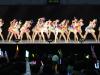 SKE48 anuncia que sacará su 14th single enMarzo